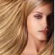 How to keep healthy skin under a wig?