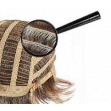 Machine wigs