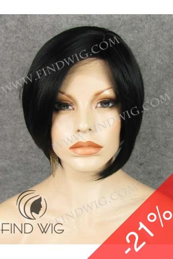 Wigs Wholesale New York 24