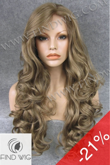 Lace Front Wigs In Miami Florida 55