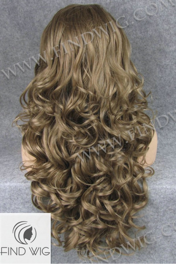 Lace Wig In Florida 14