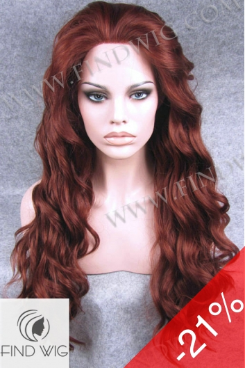 Lace Front Wig Stores In Chicago 37
