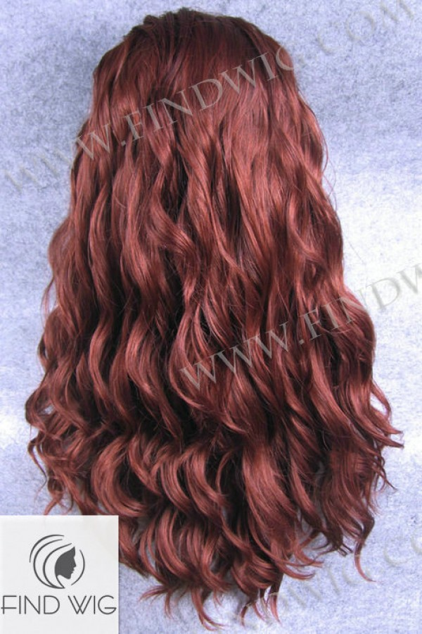 Lace Front Wig Stores In Chicago 66