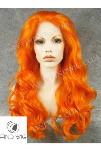 Lace Wig Dallas 17