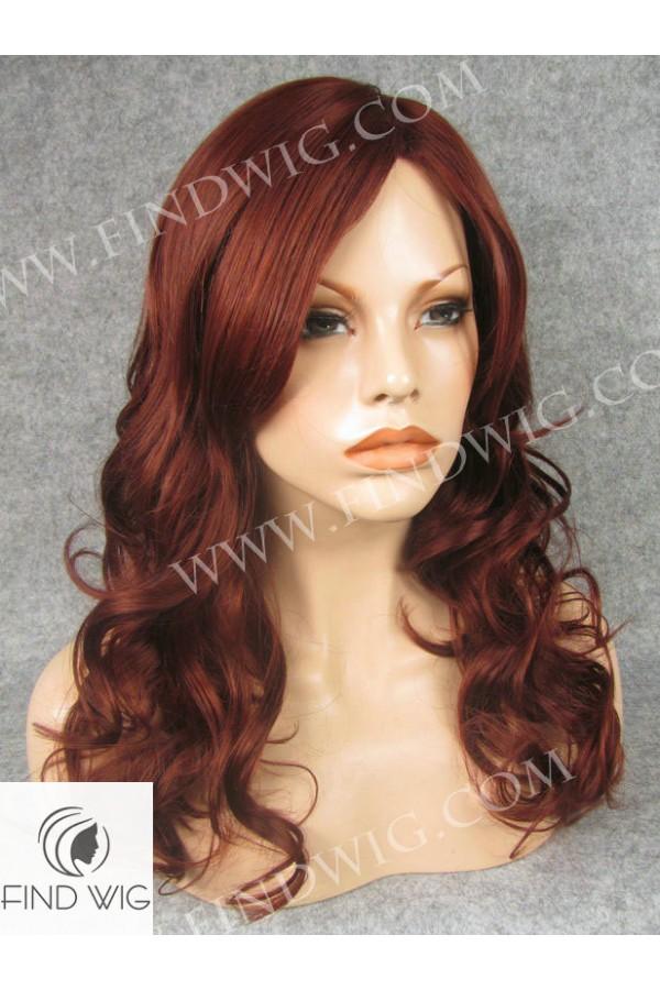 Best Wigs Com 103