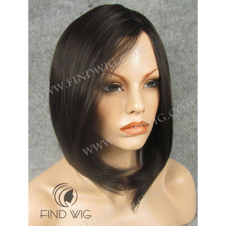 what is a skin top wig white wigs online