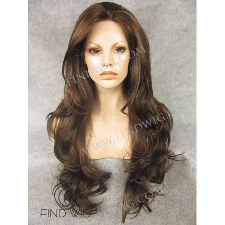 Wigs Buy Online 10