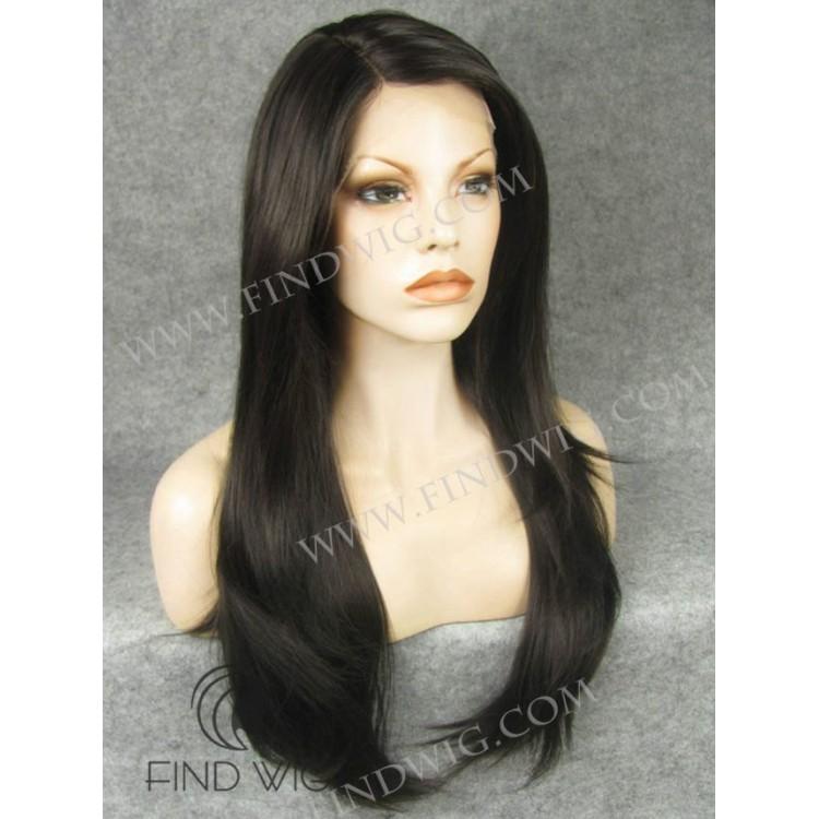 Wigs Buy 67