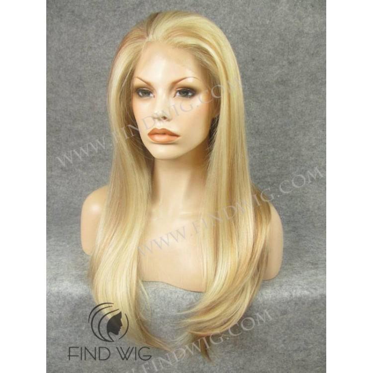 Wigs Buy 114