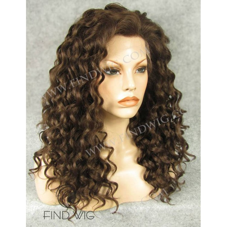 Wholesale Wigs Online Review 29