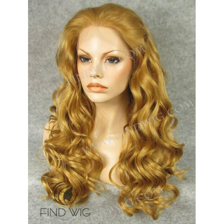 Buy Wigs Halloween Wigs