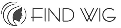 Online Wig Store FindWIG
